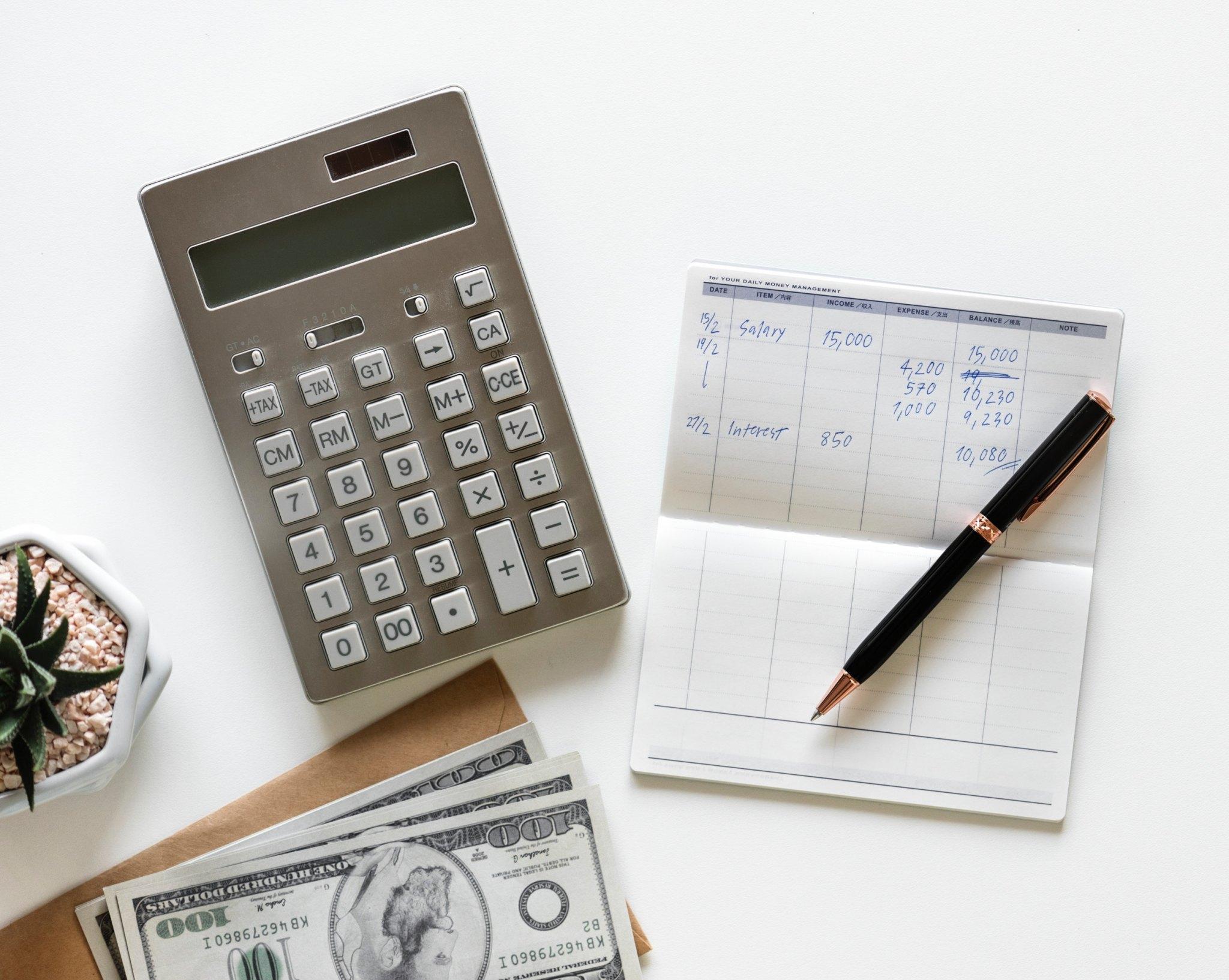 Sistemas de información contable. SIC. Contabilidad según Fowler Newton. Qué es la contabilidad.