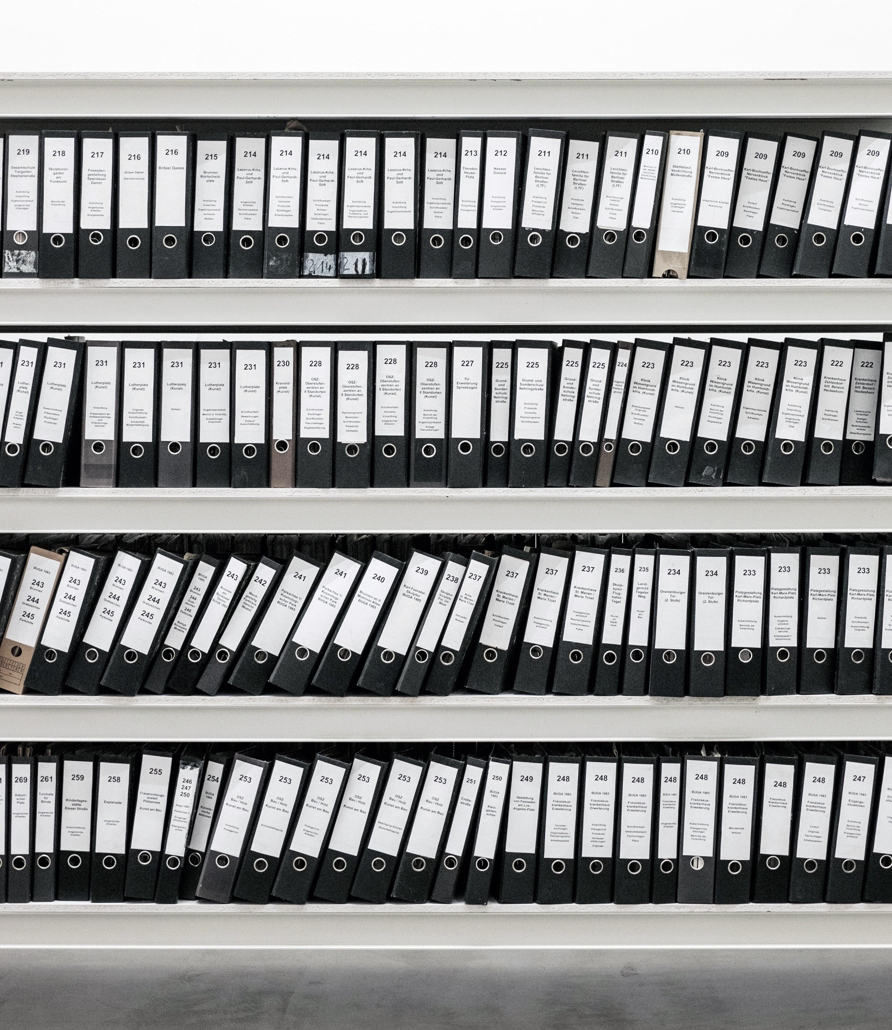 Tipos de información contable: información patrimonial, información económica e información financiera.