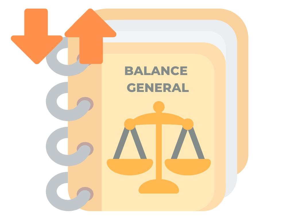 Las operaciones que lleva a cabo la empresa tienen un impacto en el patrimonio de la misma, aumentando o disminuyendo los componentes de la ecuación patrimonial. Estas variaciones producidas en la ecuación patrimonial se denominan Variaciones Patrimoniales.